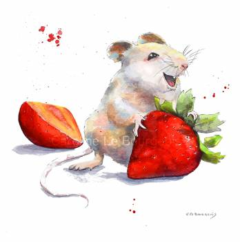 mouse-and-Strawbery-Low-Res-WM
