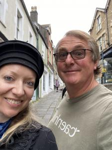 Caroline-and-Chris-in-Frome